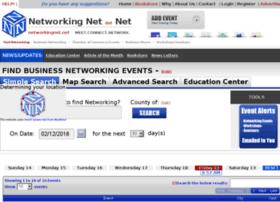networkingnet.net