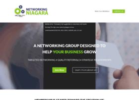 networkingniagara.com