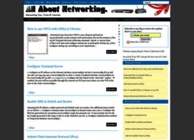 networkingtips-tricks.blogspot.com.tr