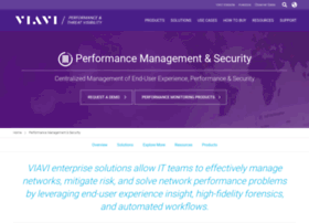 networkinstruments.com