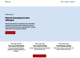 networkinternational.com