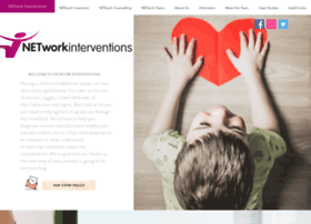 networkinterventions.com