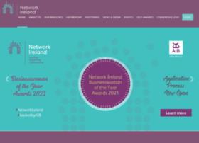 networkireland.ie