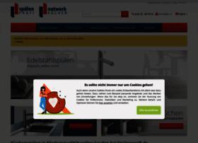 networkkuechen.de