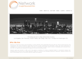 networklegal.net