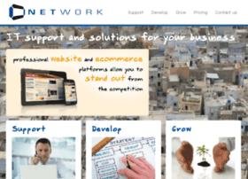 networkltd.eu