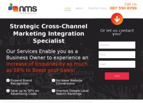 networkmarketing-local.com