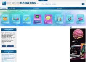 networkmarketing.no