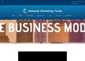 networkmarketingfacile.com