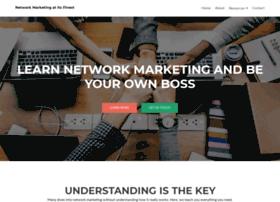 networkmarketingpipeline.com