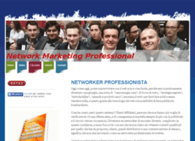 networkmarketingprofessional.it