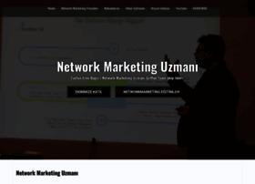 networkmarketinguzmani.com