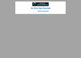 networkmastermind.com