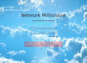 networkmillionaire.net