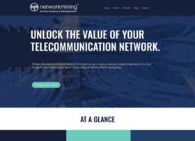 networkmining.com