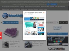 networknelweb.com