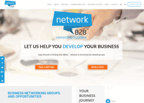 networknorth.org.uk