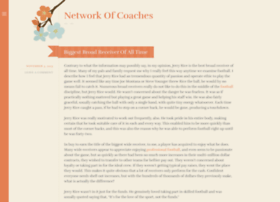 networkofcoaches.wordpress.com