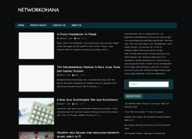 networkohana.com