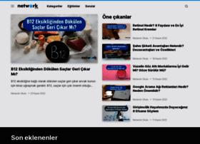 networkokulu.net