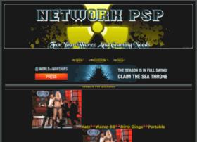 networkpsp.hightoxic.com
