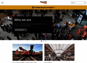 networkrail.co.uk