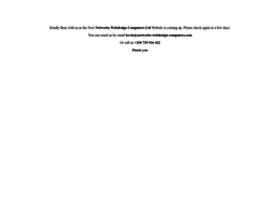 networks-webdesign-computers.com