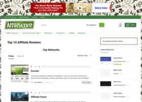 networks.affiliscore.com