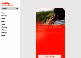 networksasia.net