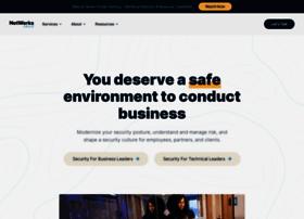 networksgroup.com