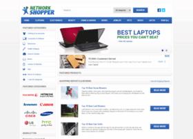 networkshopper.com