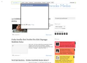 networksmedia.blogspot.com