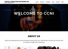 networksus.com