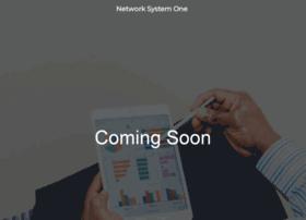 networksystemone.com