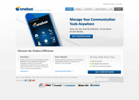 networktelsys.com