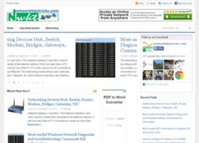 networktipstricks.com