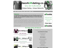 networkukdating.co.uk