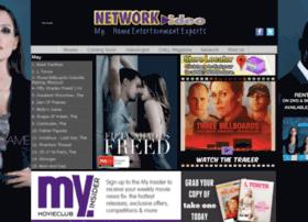 networkvideo.com.au