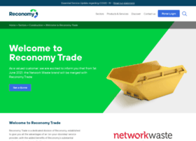 networkwaste.co.uk