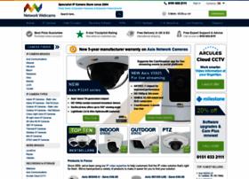 networkwebcams.com