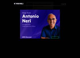 networkworld.com