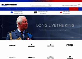 networld-sports.co.uk
