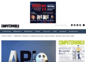 networld.pl