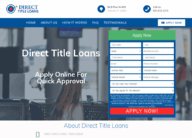 networthdirect.com