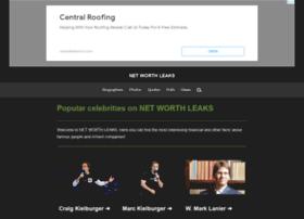 networthleaks.com
