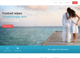 networxvision.de