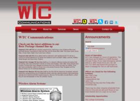 netwtc.net