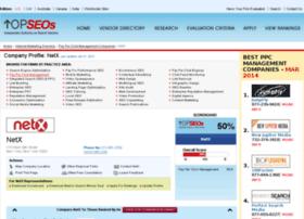 netx.topseoscompanies.com