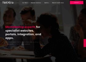 netxtra.net