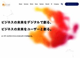 netyear.net